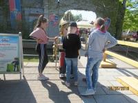 Playmobil-Fun-Park 18.05.19_21