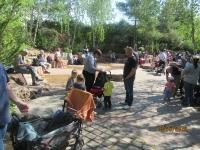 Playmobil-Fun-Park 18.05.19_34