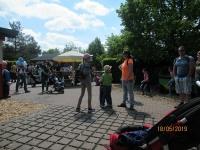 Playmobil-Fun-Park 18.05.19_38