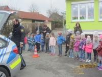 Polizei-Aktionstag 28.03.19