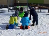 Spaß im Schnee 13.02._3