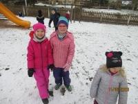Spaß im Schnee 2019-2020_10