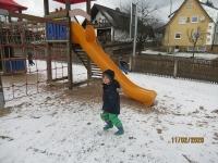 Spaß im Schnee 2019-2020_11