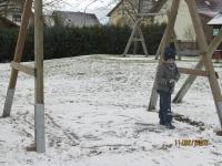 Spaß im Schnee 2019-2020_12