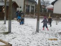 Spaß im Schnee 2019-2020_14