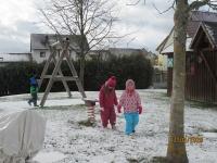 Spaß im Schnee 2019-2020_15