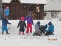 Spaß im Schnee 2019-2020_2