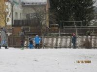 Spaß im Schnee 2019-2020_3