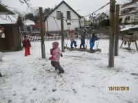 Spaß im Schnee 2019-2020_5