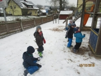 Spaß im Schnee 2019-2020_6