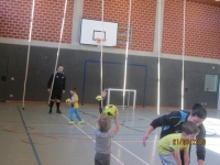 Sporttag 21.03.19_9