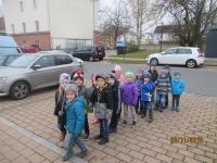 Theaterfahrt 25.11.19_1