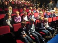 Theaterfahrt 25.11.19_5