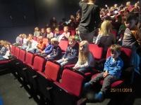 Theaterfahrt 25.11.19_6