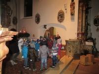 Weihnachtsfeier 12.12.19_12