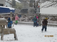 Spaß im Schnee 01.12.20_10