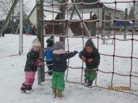 Spaß im Schnee 01.12.20_11
