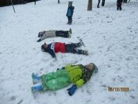 Spaß im Schnee 01.12.20_12
