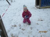 Spaß im Schnee 01.12.20_13