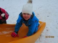 Spaß im Schnee 01.12.20_14