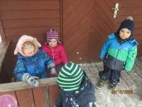 Spaß im Schnee 01.12.20_15