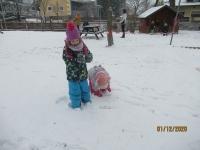 Spaß im Schnee 01.12.20_1