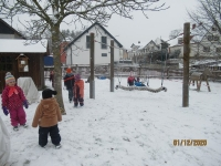 Spaß im Schnee 01.12.20_2