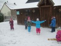 Spaß im Schnee 01.12.20_3