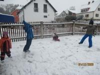 Spaß im Schnee 01.12.20_4
