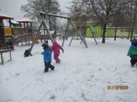 Spaß im Schnee 01.12.20_5