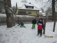 Spaß im Schnee 01.12.20_6