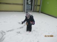 Spaß im Schnee 01.12.20_7