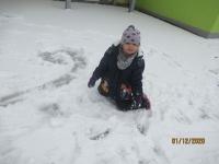 Spaß im Schnee 01.12.20_8