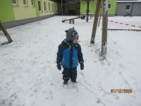 Spaß im Schnee 01.12.20_9